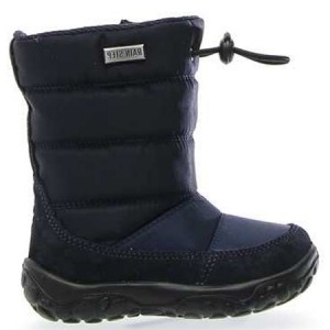 Kids that are waterproof snow boots