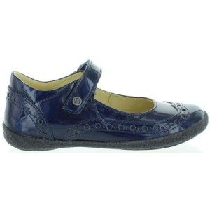 Best school shoes for girls flat foot