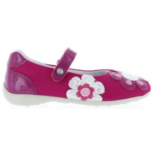 Shoes for girls best for Summer