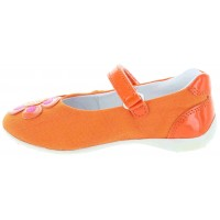 Beluda Orange