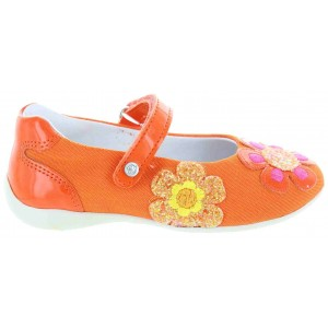 Girls extra slim best shoes