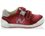 Orthopedic sneakers for a child Naturino