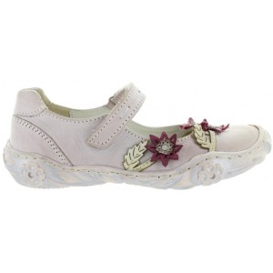 Girls mary janes best for high instep