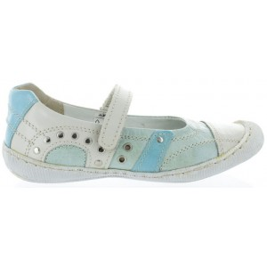 Arch supported shoes for kids walking