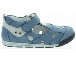 Flat feet toddler best for ankle pronation sandals