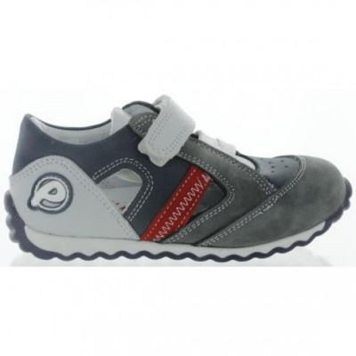 High quality kids Perlina shoes with arches