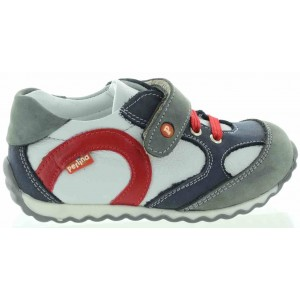 Flat feet with orthopedic arch that are special