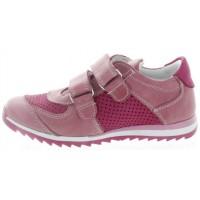 Campania Pink
