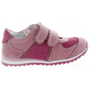 Best corrective shoes girls for tiptoeing