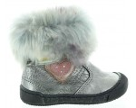 Boots for a toddler pigeon toes Italian