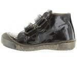 Prevent toe walking in kids best shoes