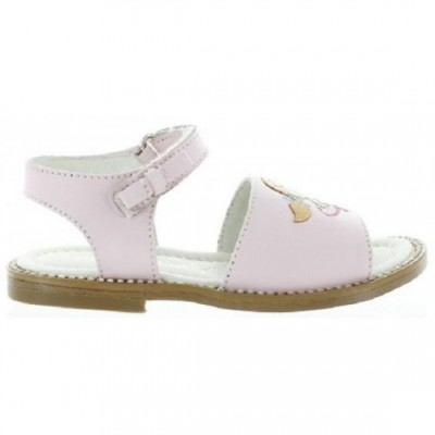 Best made in Italy girls shoes