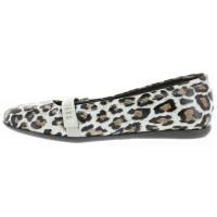 Mina Leopard