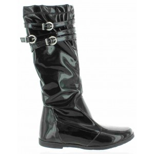 Boots on sale high fashion styles by Primigi