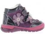 Boots for a toddler in Canada that are best for kids