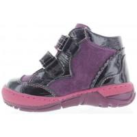 Barbarela Purple