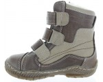 Snow boots cheap price European