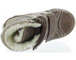 Snow boots cheap European