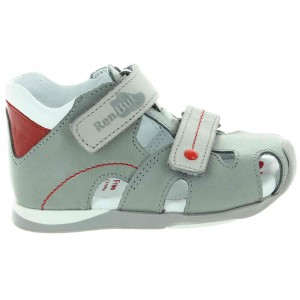 High top sandals for kids