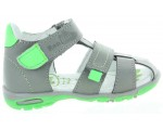 Recommended sandals for kids by every pediatrician