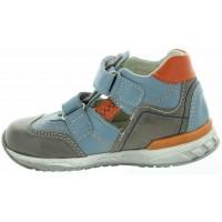 Judas Blue - Child Foot Pain Arch Best Shoes
