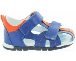 Corrective best summer shoes for boy