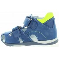 Zaxel Blue