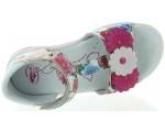 Child pronation best corrective shoes