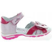 Lessie Pink