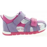 Maryse Purple