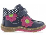 Support baby first steps best boots