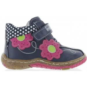 Support baby first best boots