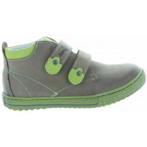Weak feet boys boots to support feet