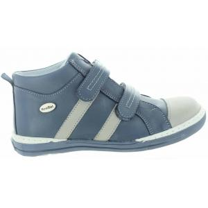 Not made in China children shoes