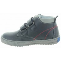 Bengy Navy - Boots for Children That Do Not Smell