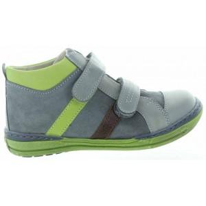 Child pronate boots
