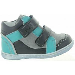 Boys best wide shoes