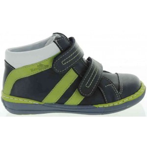 Kids with best support orthopedia boots