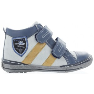 Best boots for children for foot deformation