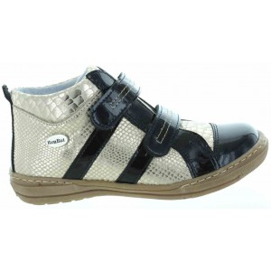 Sneakers for toddler girl that are anti toe