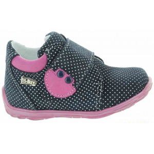 Correction Shoes for walking toddler