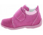 Arch support shoes for baby pigeon toed