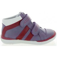 Bronka Purple