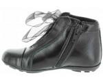 Pronation correction child boots