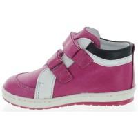 Kreola Pink