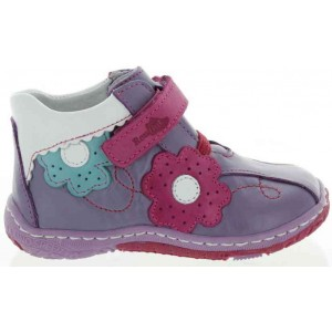 Walker shoes with high arches high tops