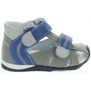 Toddler sandals with high arches for knocked knees
