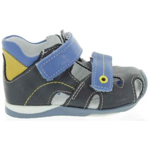Toddler sandals with good arch for wide width