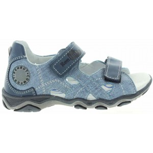 Kids sandals that are durable