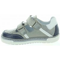 Rodi Gray - Special Support Shoes for Boys
